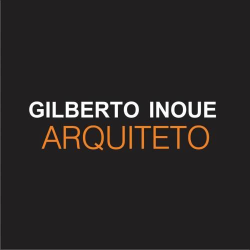 Gilberto Inoue