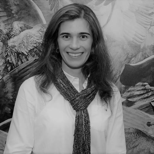 Giuliana Soncin