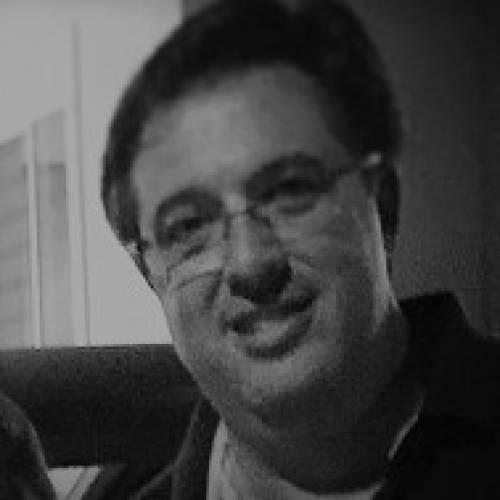 Marco Losano
