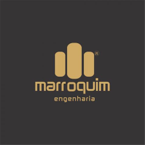 Marroquim Engenharia