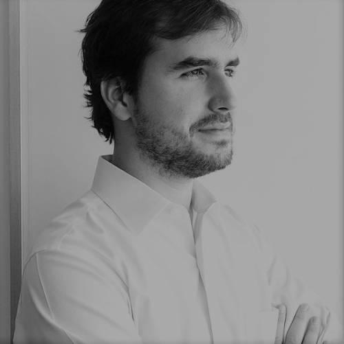 Felipe Hess