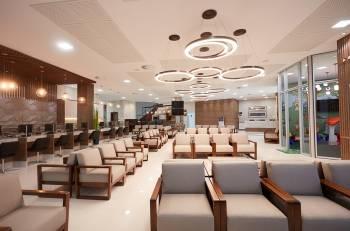 Projeto: Olesko & Lorusso Arquitetura e Interiores