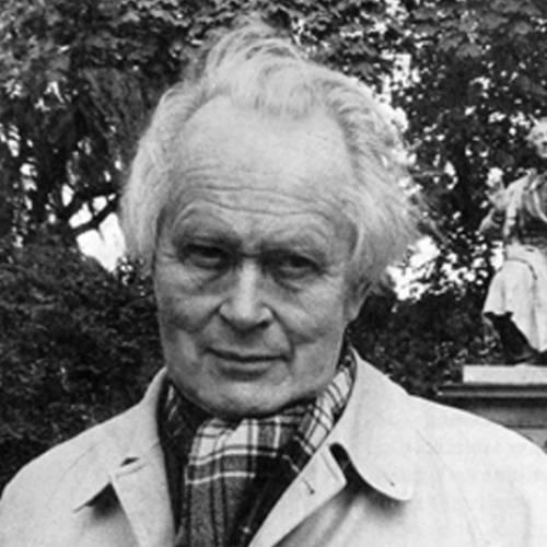 Piet Hien