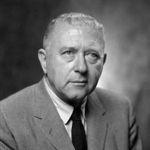 Marcel Breuer
