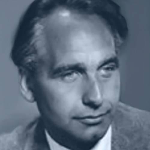 Henry W. Klein