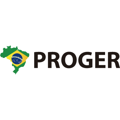 Programa Proger