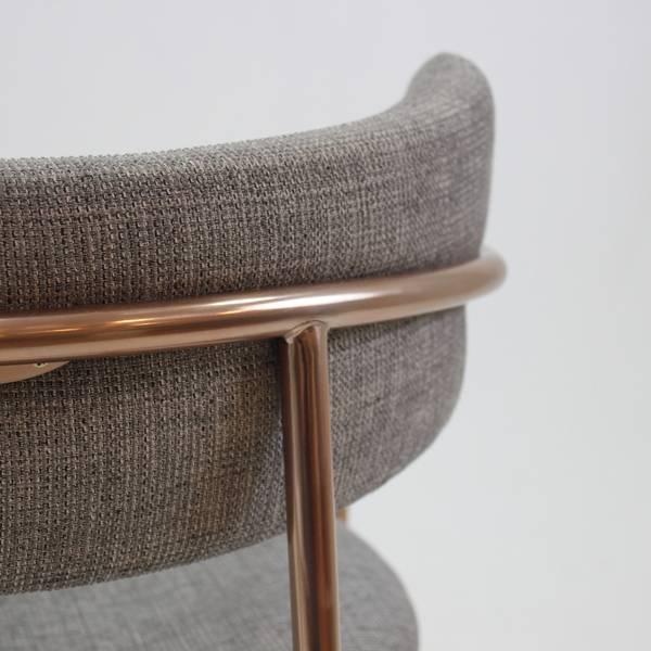 Cadeira Coco