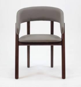 Cadeira Bambu