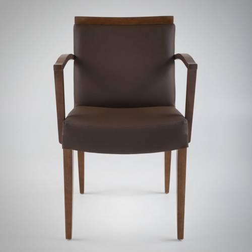 Cadeira Prime II com Braço