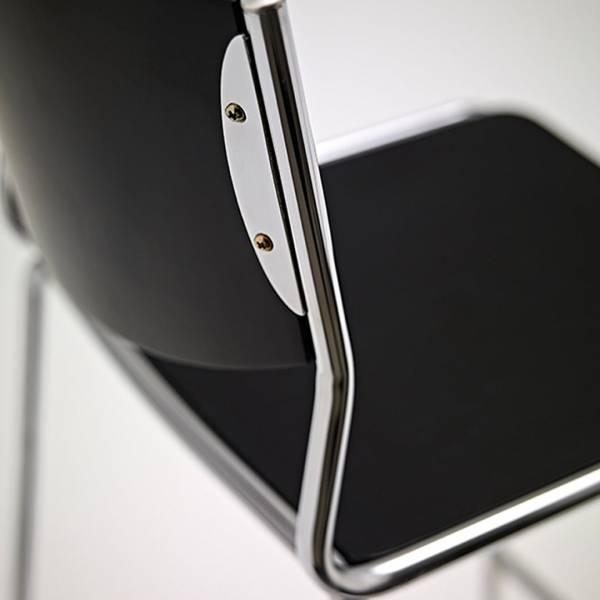 Cadeira Audi Slim