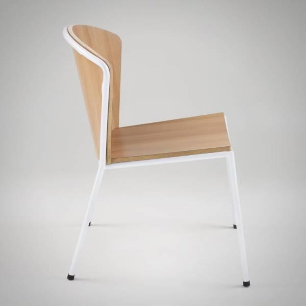 Cadeira Angel II