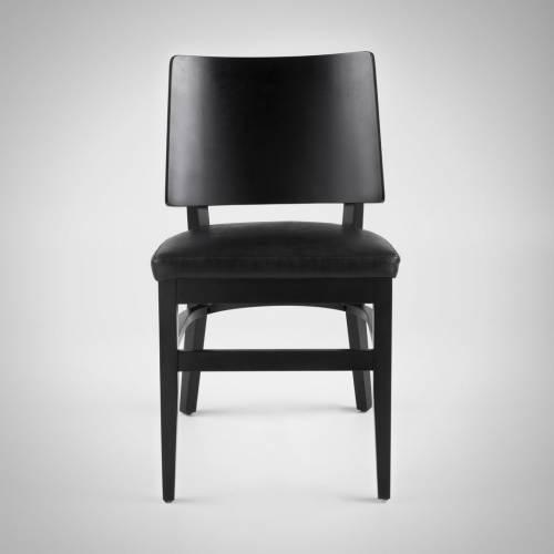 Cadeira Belair Encosto II