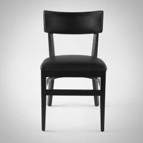 Cadeira Belair Encosto I