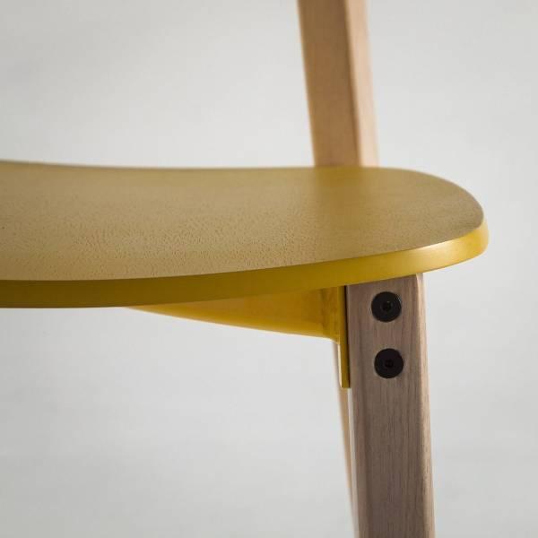 Cadeira Rio Colors