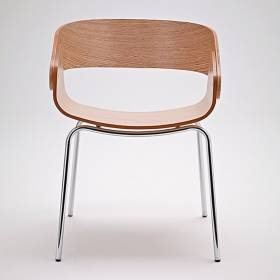 Cadeira Gràcia