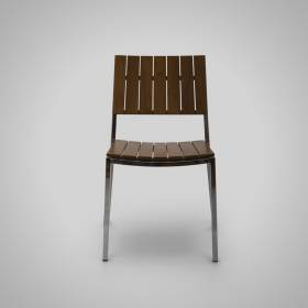 Cadeira Fillety
