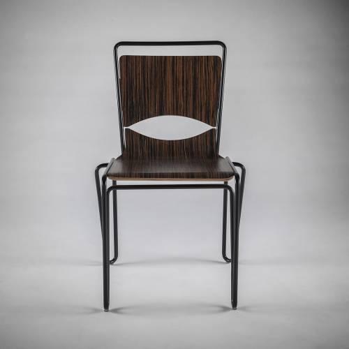 Cadeira Mon