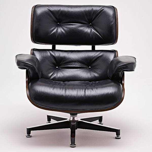 Poltrona Lounge Chair
