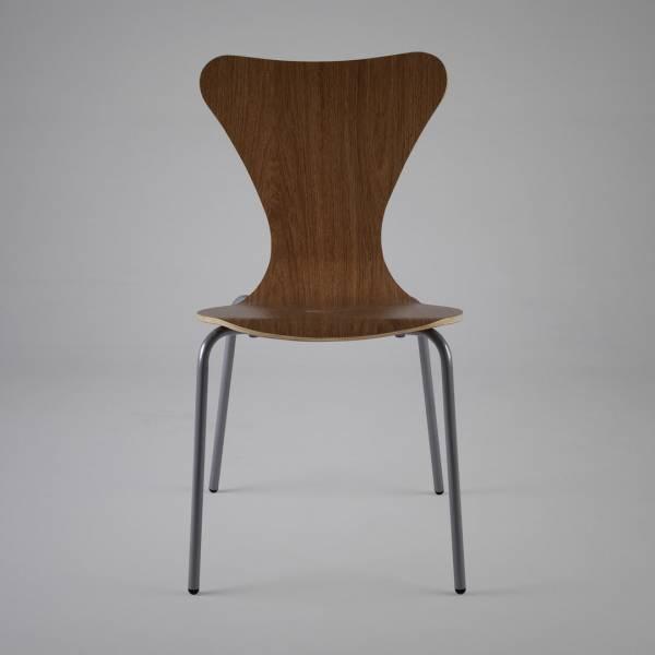 Cadeira Jac