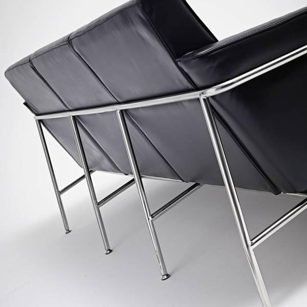 Sofá Jacobsen 3300 3L