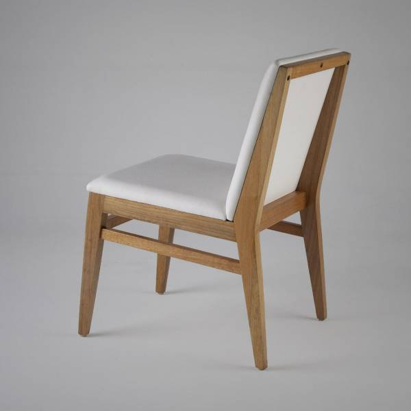Cadeira Quadra