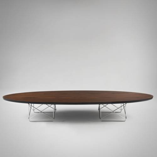 Mesa Surf Table