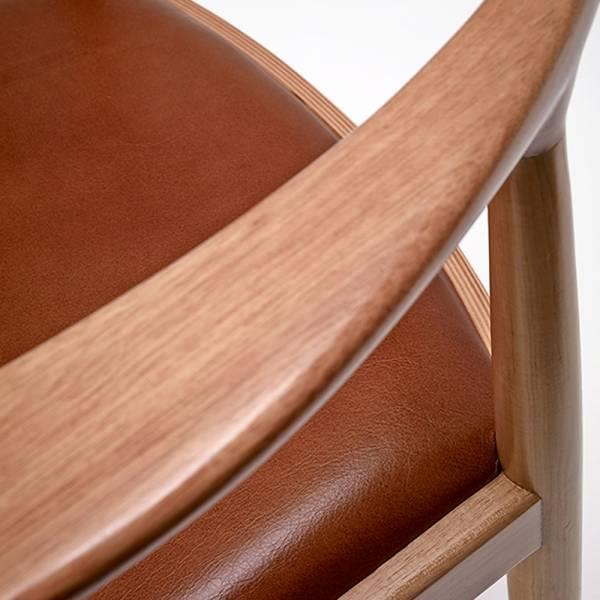 Cadeira The Chair