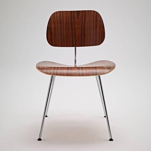 Cadeira DCM