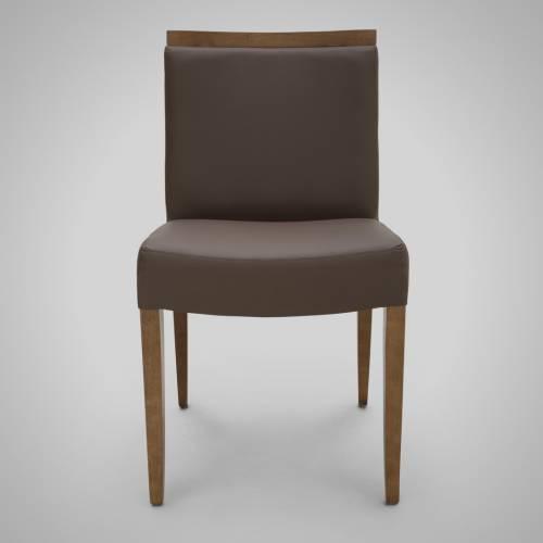 Cadeira Prime II