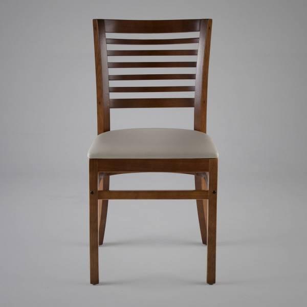 Cadeira Eco Reta
