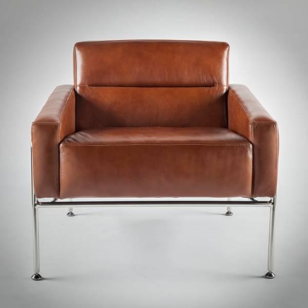 Sofá Jacobsen  3300 1L