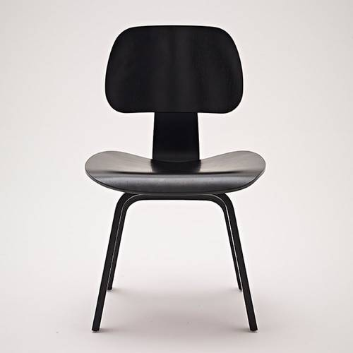 Cadeira DCW