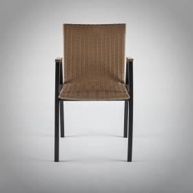 Cadeira Hr