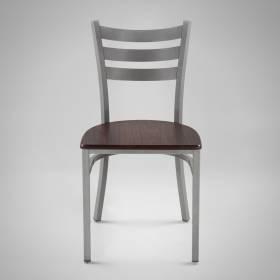 Cadeira Euro