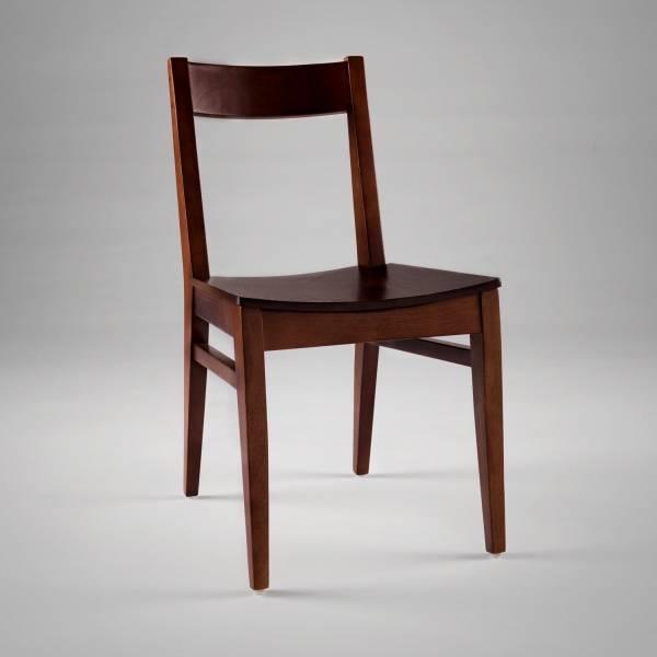 Cadeira Bob's Madeira