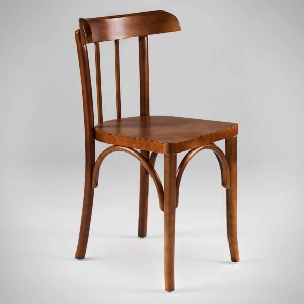 Cadeira Eco