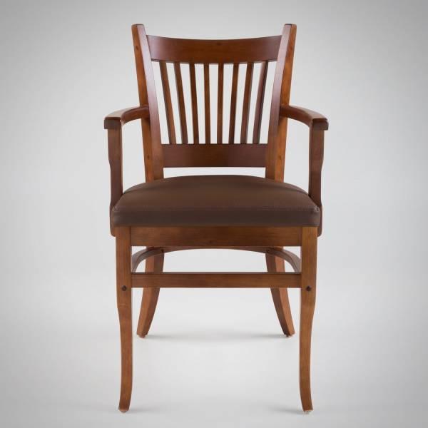 Cadeira Madero com Braço