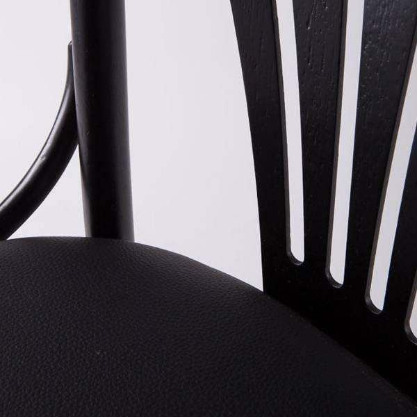 Cadeira Arco