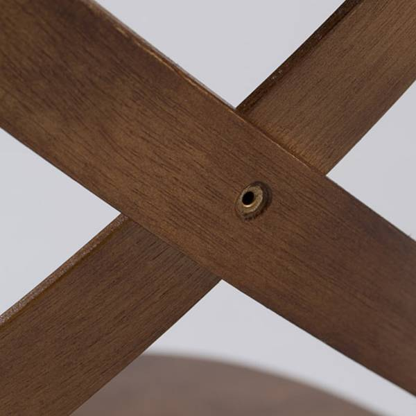Cadeira Cruz