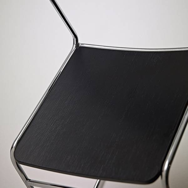 Cadeira Audi Ski