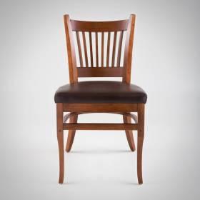 Cadeira Madero
