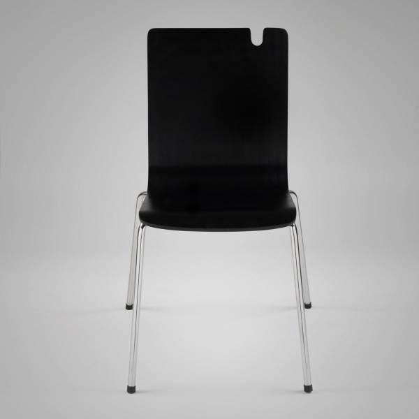 Cadeira F2
