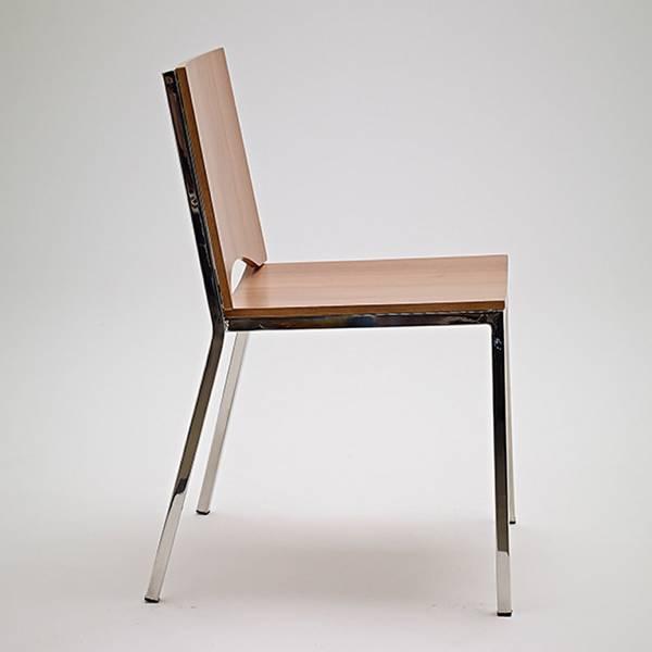 Cadeira Forma