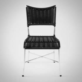 Cadeira Mediterraneo