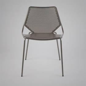 Cadeira Jockey