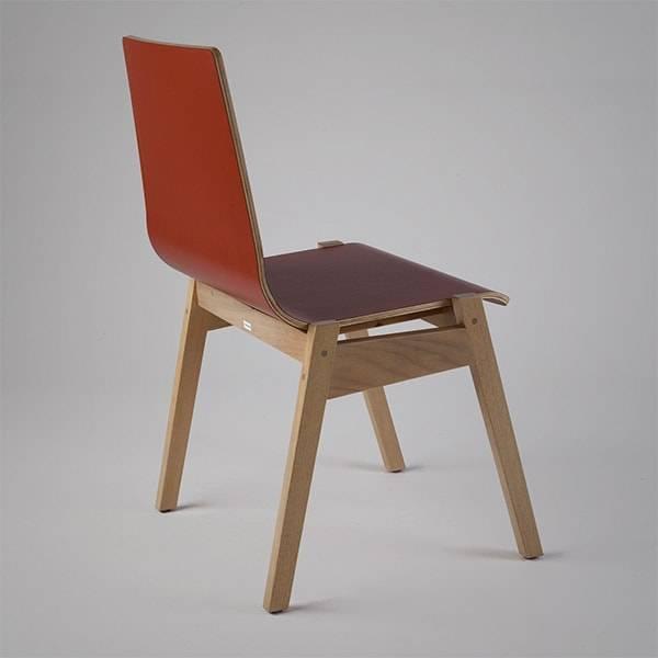 Cadeira Olsen