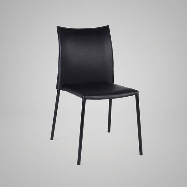 Cadeira H2
