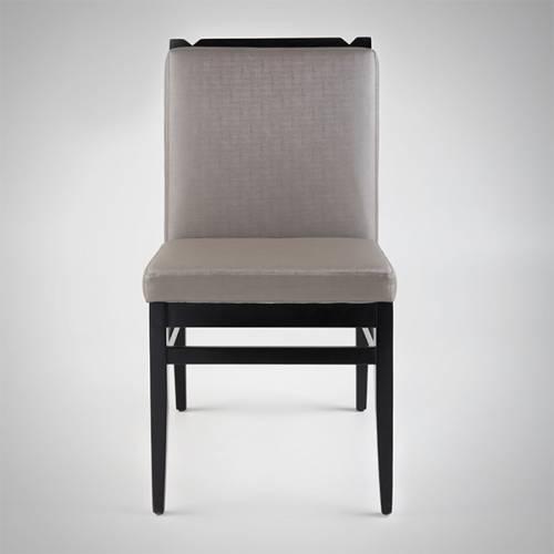 Cadeira Prime II PB