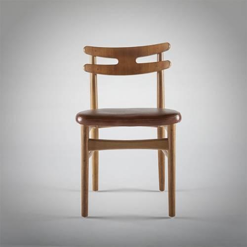 Cadeira HW