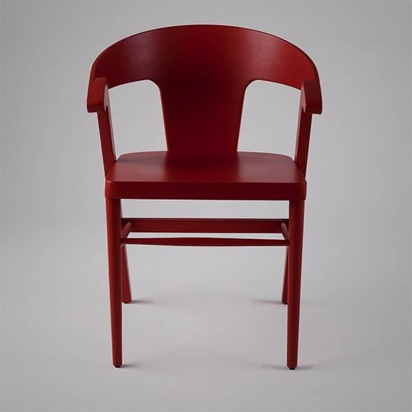 Cadeira Brooklyn